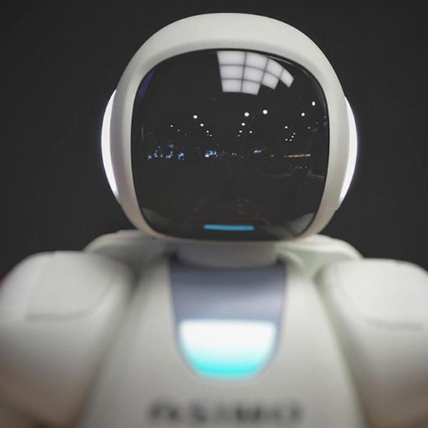 Top các đồ chơi chế tạo robot dành cho bé mê lập trình