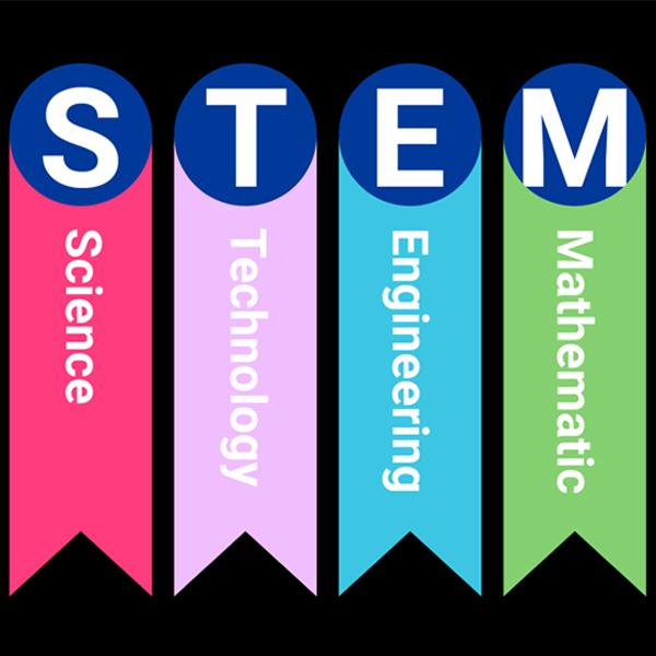 STEM Education là gì? Lý do nên cho trẻ tiếp cận mô hình này sớm