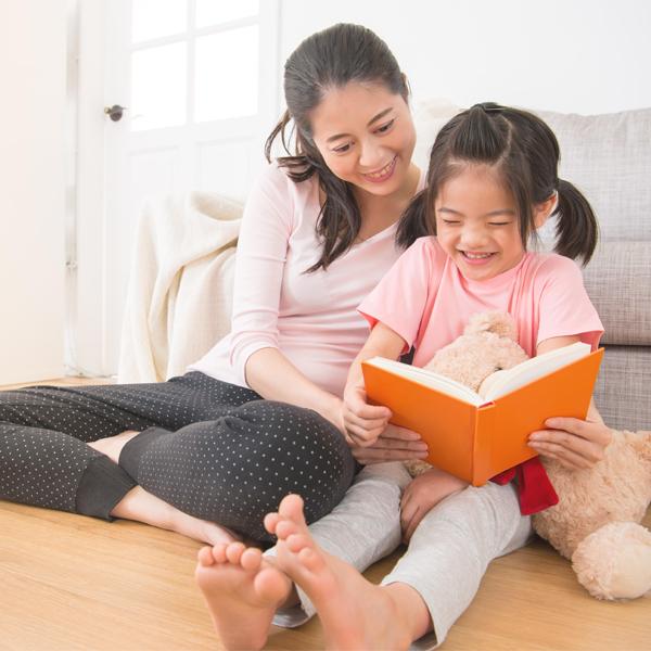 Phương pháp dạy trẻ Shichida