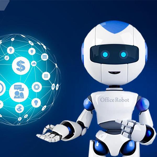 Tại sao nên lựa chọn robot mini làm đồ chơi cho trẻ?
