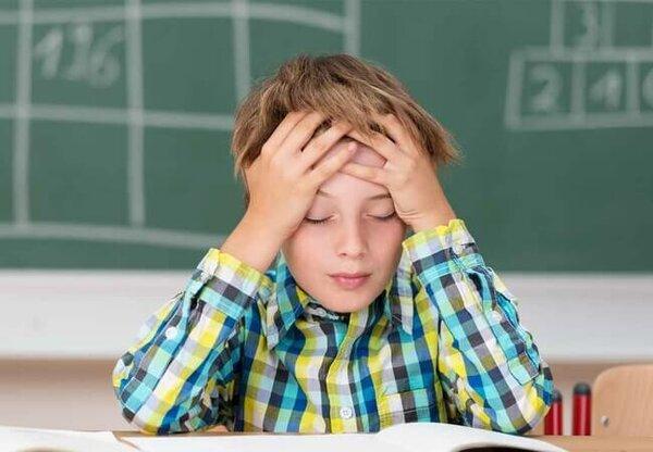 Phương pháp dạy trẻ kém tập trung dành cho ba mẹ