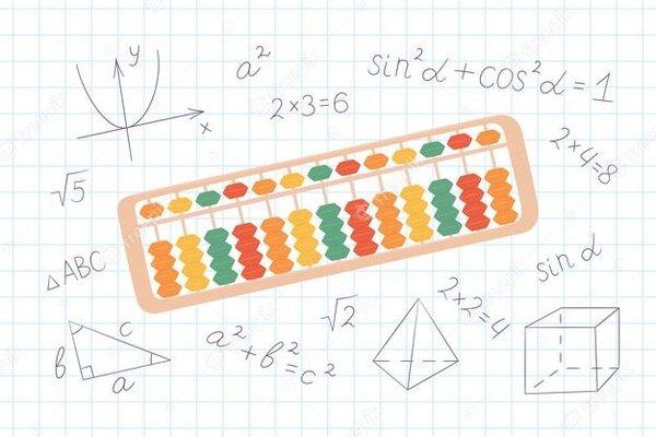 Học toán Soroban sao cho hiệu quả?