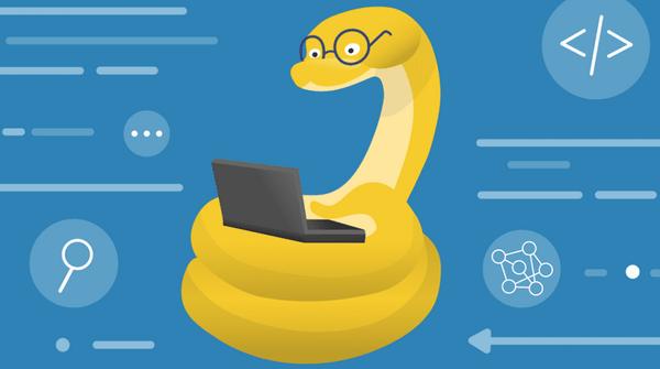Ngôn ngữ lập trình Python và những câu hỏi thường gặp