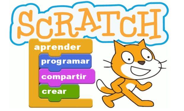 Lập trình Scratch online và những câu hỏi thường gặp