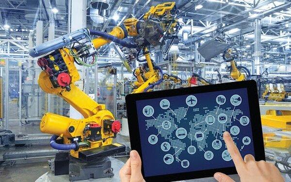 Sửa chữa hệ thống tự động là một ngành STEM sẽ phổ biến trong tương lai
