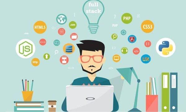 Python được xem là ngôn ngữ lập trình tốt nhất hiện nay