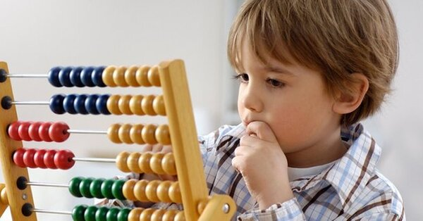 Độ tuổi nên bắt đầu học toán Soroban là gì?