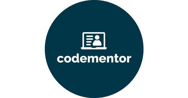 Tiếp cận code Python online với Codementor