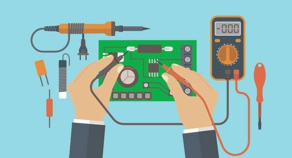 Học lập trình trở nên đơn giản hơn với các khóa học STEM Robotics online