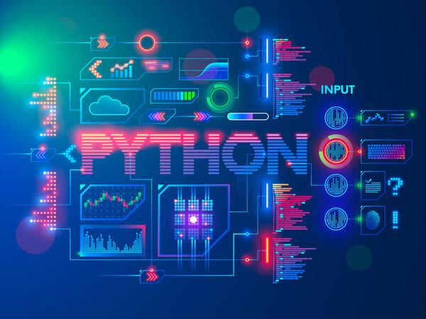 Khóa học lập trình Python
