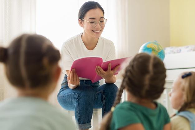 Thiết kế giáo án STEM phù hợp với nhu cầu học tập của trẻ