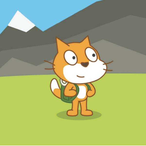 Phiên bản Scratch 3.0 có gì khác