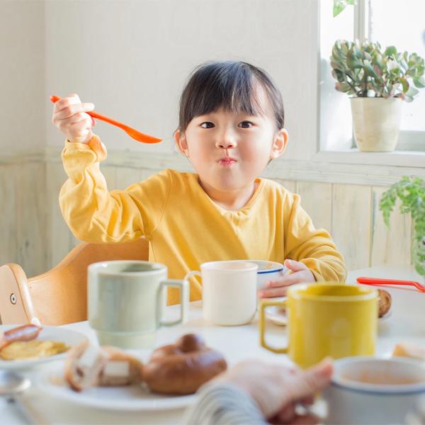 Phương pháp dạy trẻ kém tập trung hiệu quả
