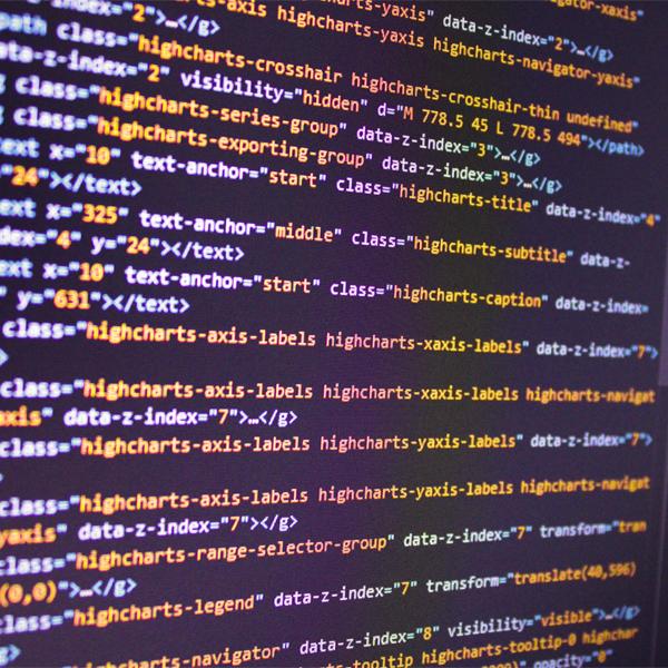 Code Python online là một phương pháp tiếp cận được rất nhiều người tin dùng