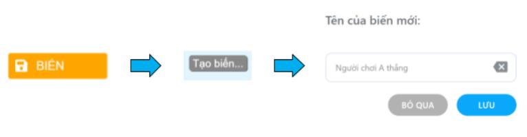 Máy tính điểm số cùng Yolo:Bit
