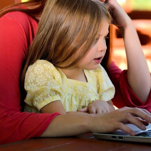 Phần mềm Scratch - Học mã đơn giản dành cho trẻ em