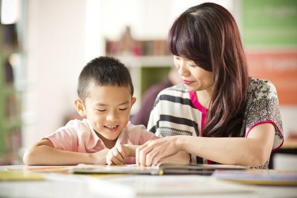 Cách cha mẹ Nhật dạy con tự lập và ngoan ngoãn