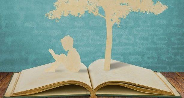 Giáo án STEM môn Văn cũng là một lĩnh vực mà giáo viên cần quan tâm