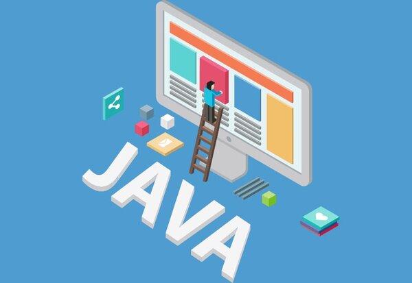 Ngôn ngữ lập trình IoT đáng học nhất năm 2021