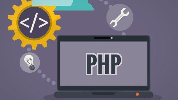 Tìm hiểu về những lợi ích của ngôn ngữ lập trình PHP
