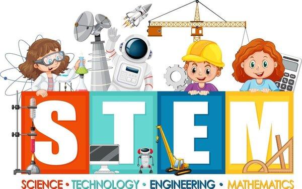 Làm quen với STEM Robot đơn giản chỉ với 10 mẹo nhỏ