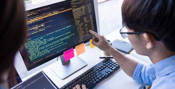 Tại sao lập trình web với Python lại trở nên phổ biến?