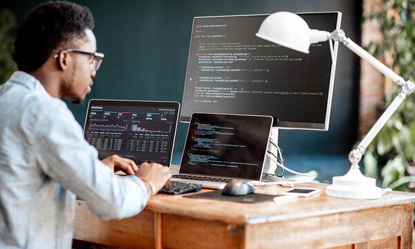 Những lợi ích của ngôn ngữ lập trình PHP
