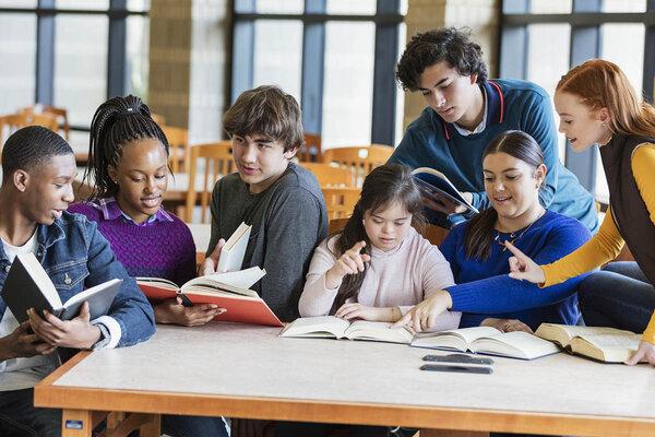 Giáo án STEM môn Văn dành cho học sinh tiểu học và trung học