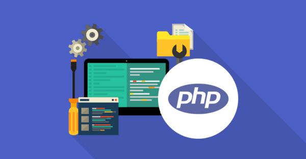 Tìm hiểu về ngôn ngữ lập trình web phổ biến nhất hiện nay - Java