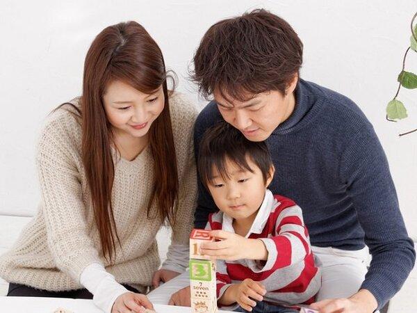 Cách cha mẹ Nhật dạy con tự lập rất đơn giản mà ai cũng áp dụng được