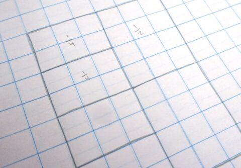 Giáo án STEM môn Toán: Hoạt động tìm hiểu về phân số