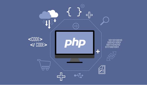 Ngôn ngữ lập trình PHP rất an toàn và mạnh mẽ