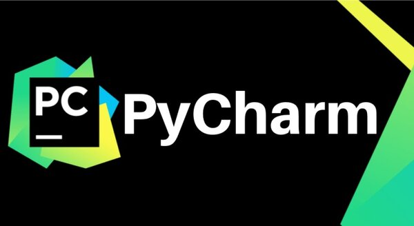 Ứng dụng Python IDE - PyCharm