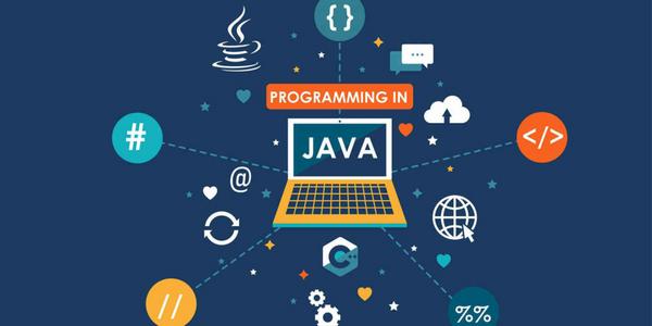 Ngôn ngữ lập trình web PHP có gì nổi bật?