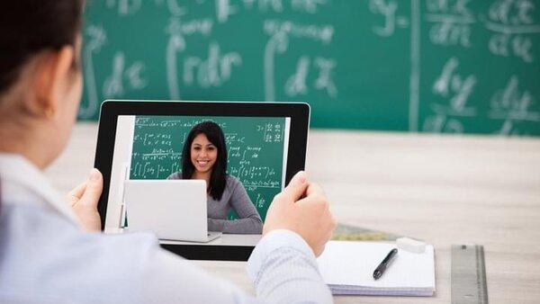 Làm thế nào để thiết kế giáo án STEM thu hút học sinh?