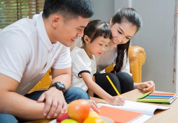 Kỹ năng dạy trẻ học chữ cái đơn giản, hiệu quả
