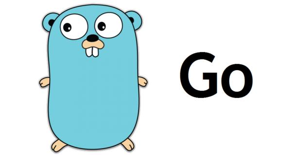 Lập trình web đơn giản cùng Go