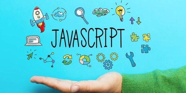 Ngôn ngữ lập trình IoT có một cộng đồng phát triển mạnh mẽ