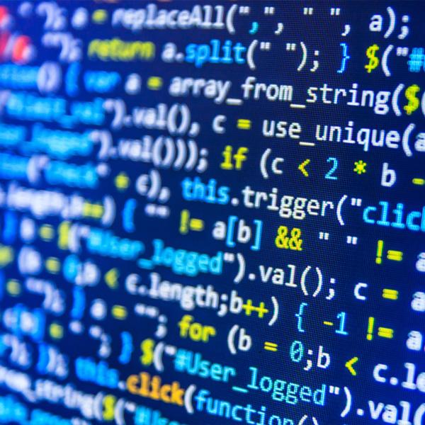 Các loại ngôn ngữ lập trình nên học