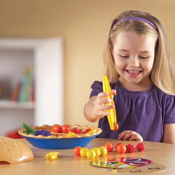 Dạy trẻ theo phương pháp Montessori: Điều gì tạo nên khác biệt?