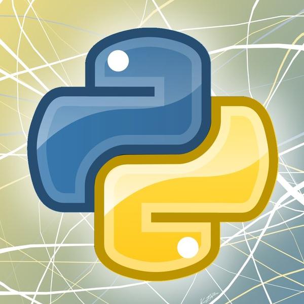 6 điều cần biết khi lập trình web với Python