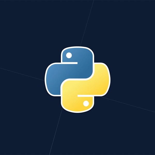 Mục đích của ngôn ngữ Python