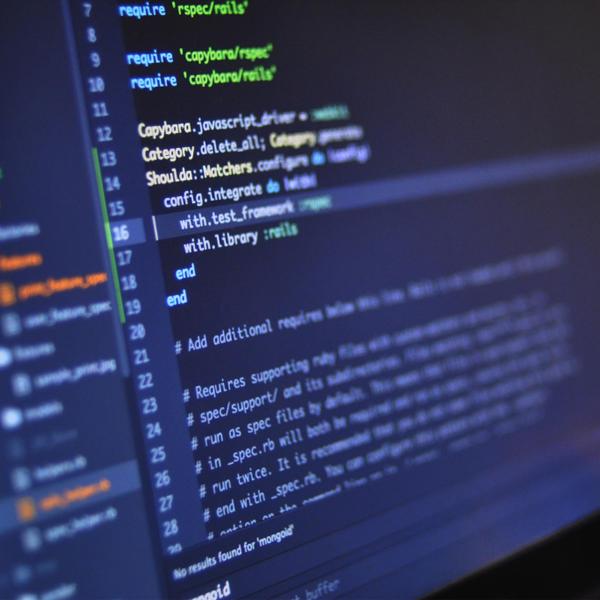 Ngôn ngữ lập trình C là gì - Những điều cần nắm vững