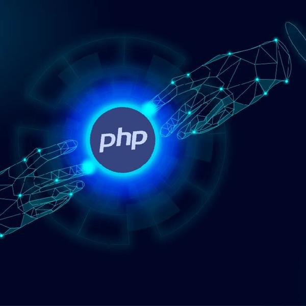 Ngôn ngữ lập trình PHP và phát triển Web