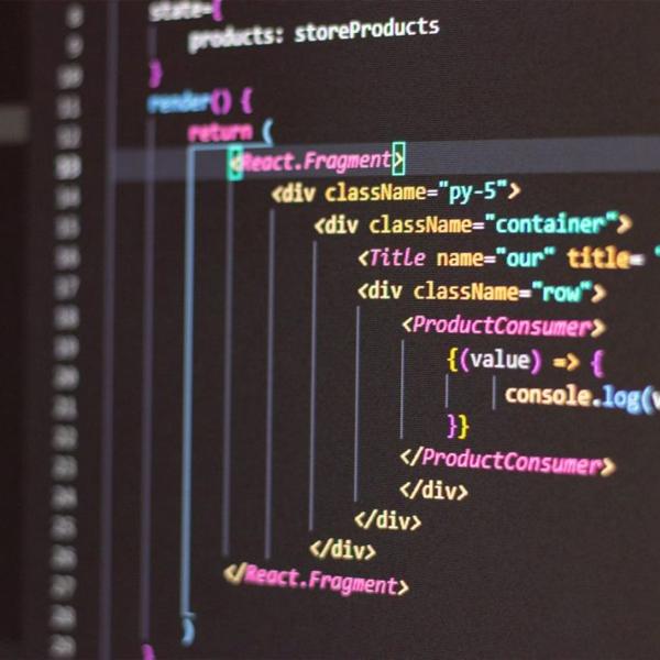 Thành thạo ngôn ngữ Python với 5 mẹo dơn giản