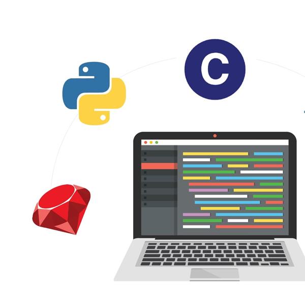 Top 7 ngôn ngữ lập trình cho trẻ em